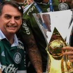 Pourquoi des stars du football brésilien ont voté pour Bolsonaro ?