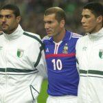 France-Algérie 2001 : la goutte de trop