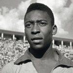 Le football au Brésil: d'un sport d'élite à la légende Pelé