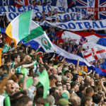 The Old Firm : le total derby