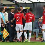 Racisme : l'UEFA sanctionne la Bulgarie d'un match à huis-clos
