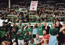 Le Red Star FC, laboratoire du football social et culturel