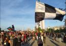 Au Chili, où le football n'est plus l'opium du peuple