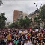 Les joueurs chiliens refusent de jouer un match amical au Pérou