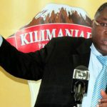 L'ex président de la Fédération tanzanienne suspendu pour détournement de fonds