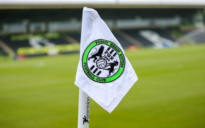 Comment Forest Green Rovers est devenu le club le plus écologique au monde
